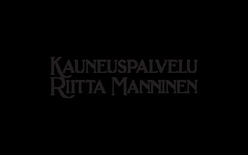 Kauneuspalvelu Riitta Manninen